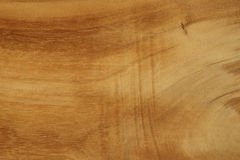 Η σύσταση του στερεού ξύλου Υπόβαθρο Στοκ εικόνες με δικαίωμα ελεύθερης χρήσης
