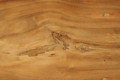 Η σύσταση του στερεού ξύλου Υπόβαθρο Στοκ φωτογραφία με δικαίωμα ελεύθερης χρήσης