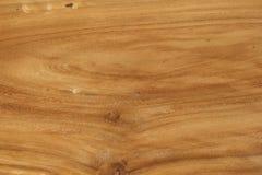 Η σύσταση του στερεού ξύλου Υπόβαθρο Στοκ φωτογραφίες με δικαίωμα ελεύθερης χρήσης