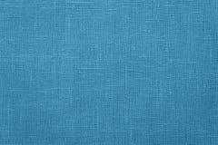 Η σύσταση του υφάσματος λινού Στοκ φωτογραφία με δικαίωμα ελεύθερης χρήσης