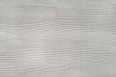 Η σύσταση των ξύλινων σανίδων από το διακοσμητικό ασβεστοκονίαμα είναι μια διακοσμητική κάλυψη για τις εγκαταστάσεις στοκ εικόνα με δικαίωμα ελεύθερης χρήσης