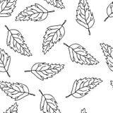 η τέχνη βγάζει φύλλα Στοκ εικόνες με δικαίωμα ελεύθερης χρήσης