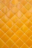 η τρισδιάστατη ανασκόπηση δίνει τον τοίχο σύστασης Στοκ εικόνα με δικαίωμα ελεύθερης χρήσης