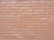 η τρισδιάστατη ανασκόπηση δίνει τον τοίχο σύστασης Στοκ φωτογραφία με δικαίωμα ελεύθερης χρήσης