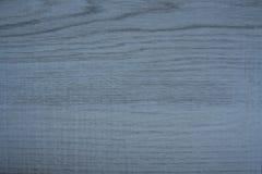 η τρισδιάστατη ανασκόπηση δίνει τον τοίχο σύστασης Στοκ Εικόνες