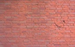 η τρισδιάστατη ανασκόπηση δίνει τον τοίχο σύστασης Στοκ Φωτογραφία