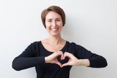 η υγεία προσοχής παίρνει &tau Στοκ εικόνες με δικαίωμα ελεύθερης χρήσης