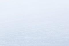 Η φωτεινή υγρή αφηρημένη σύσταση Στοκ Εικόνες