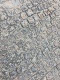Η φωτογραφία παρουσιάζει το υπόβαθρο του τοίχου, η άνευ ραφής επιφάνεια στοκ φωτογραφίες με δικαίωμα ελεύθερης χρήσης
