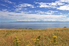 Η φύση εμπνέει Στοκ εικόνες με δικαίωμα ελεύθερης χρήσης