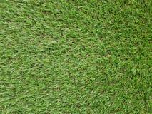 η χλόη ανασκόπησης απομόνωσε το λευκό Φρέσκια σύσταση χλόης χορτοταπήτων πράσινος τέλειος χλόης Στοκ Φωτογραφίες