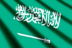 η χορήγηση της χρωματισμένης συνδετήρας ανύψωσης περιοχής της Αραβίας περιλαμβάνει χαράζει το ανάγλυφο Σαουδάραβας μονοπατιών σκί απεικόνιση αποθεμάτων