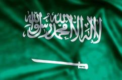 η χορήγηση της χρωματισμένης συνδετήρας ανύψωσης περιοχής της Αραβίας περιλαμβάνει χαράζει το ανάγλυφο Σαουδάραβας μονοπατιών σκί στοκ φωτογραφίες