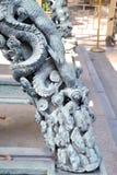 Η armillary σφαίρα Στοκ Εικόνα