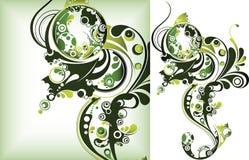 θάλασσα αλόγων απεικόνιση αποθεμάτων