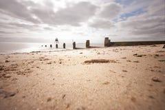 θάλασσα φάρων στοκ φωτογραφίες με δικαίωμα ελεύθερης χρήσης