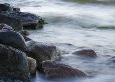 θάλασσα στοκ φωτογραφίες με δικαίωμα ελεύθερης χρήσης