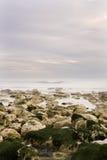 θάλασσα 5 κινήσεων Στοκ Φωτογραφίες