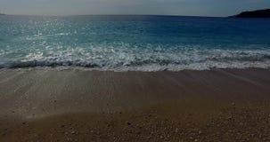 Θάλασσα wawe φιλμ μικρού μήκους