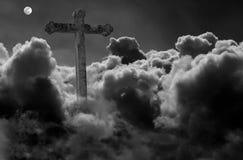 Θάνατος Στοκ φωτογραφίες με δικαίωμα ελεύθερης χρήσης