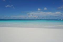 Θάλασσα Ταϊλάνδη Στοκ εικόνα με δικαίωμα ελεύθερης χρήσης