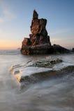 Θάλασσα Στοκ εικόνα με δικαίωμα ελεύθερης χρήσης