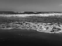 Θάλασσα Batangas Φιλιππίνες Στοκ εικόνα με δικαίωμα ελεύθερης χρήσης