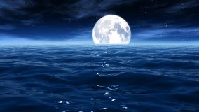 Θάλασσα/Ocean_033 φιλμ μικρού μήκους