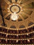 θέατρο Στοκ εικόνες με δικαίωμα ελεύθερης χρήσης