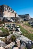 Θέατρο Miletus, Τουρκία Στοκ Εικόνες