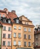 Θέες Γαλλία Στοκ φωτογραφίες με δικαίωμα ελεύθερης χρήσης
