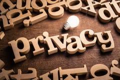 Θέμα ιδέας μυστικότητας στοκ φωτογραφίες με δικαίωμα ελεύθερης χρήσης