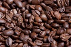 θέμα καφέ Στοκ φωτογραφία με δικαίωμα ελεύθερης χρήσης