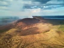 Θέμα ταξιδιού της Νικαράγουας στοκ φωτογραφία με δικαίωμα ελεύθερης χρήσης