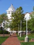 Θέρετρο κόλπων Chesapeake αντιβασιλείας Hyatt στο Καίμπριτζ, Μέρυλαντ Στοκ φωτογραφία με δικαίωμα ελεύθερης χρήσης