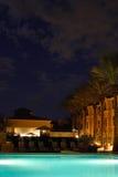 θέρετρο της Αριζόνα scottsdale Στοκ φωτογραφία με δικαίωμα ελεύθερης χρήσης