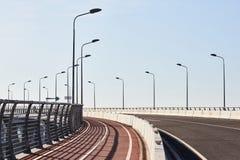 Θέση για το τρέξιμο Στοκ εικόνες με δικαίωμα ελεύθερης χρήσης