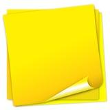 θέση σημειώσεων ελεύθερη απεικόνιση δικαιώματος