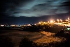 Θέση της Νίκαιας Στοκ φωτογραφίες με δικαίωμα ελεύθερης χρήσης