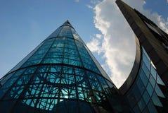 Θέση Wheellock, Σινγκαπούρη Στοκ Φωτογραφία