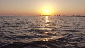 Θαλάσσια ρηχά νερά φιλμ μικρού μήκους