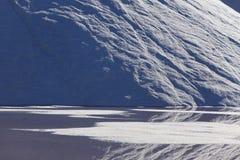 Θαλάσσιο άλας Στοκ Φωτογραφία