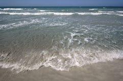 θαλάσσιο νερό στοκ φωτογραφίες με δικαίωμα ελεύθερης χρήσης