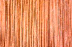 Θαμπάδα betel φύσης του φοίνικα Στοκ Φωτογραφία