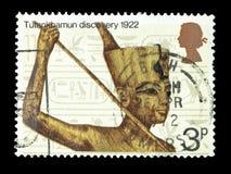 Θαυμάσια Ηνωμένα γραμματόσημα στοκ φωτογραφία με δικαίωμα ελεύθερης χρήσης