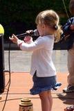 θαύμα παιδιών Στοκ Φωτογραφίες