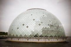 Θαλάσσιο μουσείο της Οζάκα Στοκ φωτογραφίες με δικαίωμα ελεύθερης χρήσης