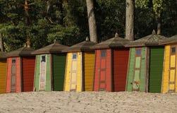 θαλαμίσκος στοκ φωτογραφίες με δικαίωμα ελεύθερης χρήσης
