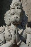 Θεοί ινδοί Στοκ Εικόνες