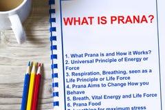 Θεραπεύοντας chi Pranic ενέργεια στοκ εικόνες